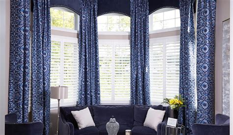 Custom Window Treatments Shop Online For Blinds Shades