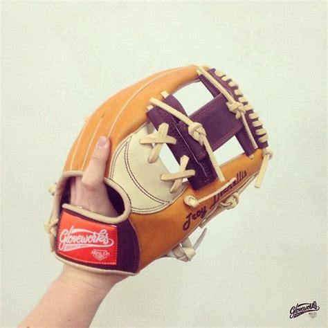 CustomGlove Baseball Gloves Softball Gloves Glovesmith
