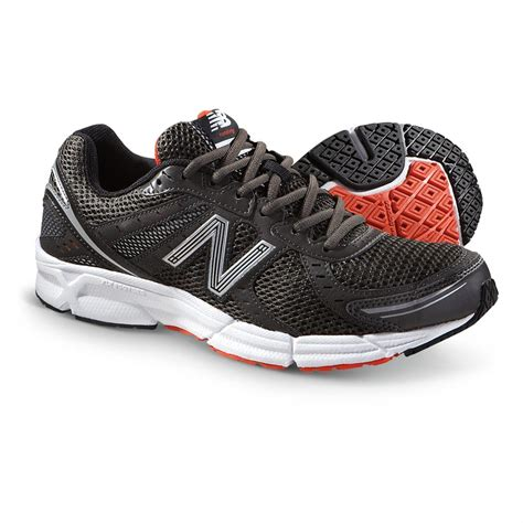 Customer Reviews of New Balance 470 Running Shoes For Men