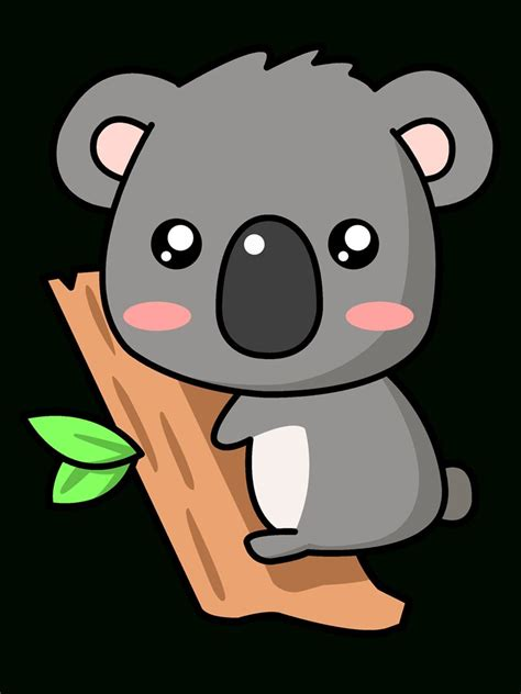Cute Drawings Pictures Images Photos Photobucket