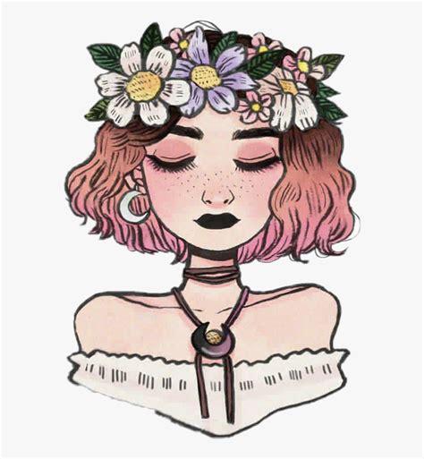 Cute Drawings Tumblr Bing images Pinteres