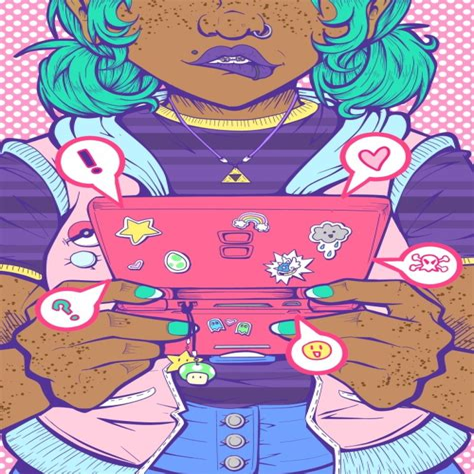 Cute Drawings Tumblr Pinterest