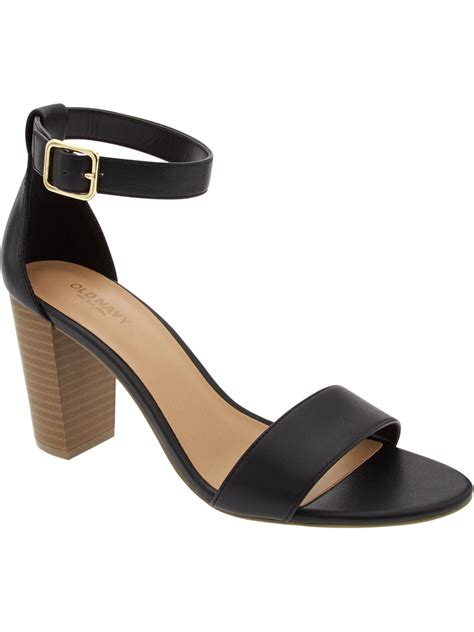 Cute Shoes for Women Old Navy