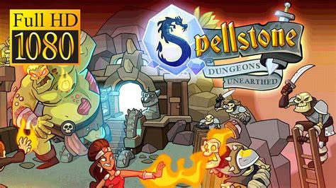 Cute games on Kongregate