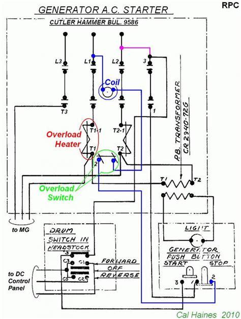 eaton definite purpose contactor wiring diagram eaton cutler hammer contactor wiring diagram images timer relay wiring on eaton definite purpose contactor wiring diagram