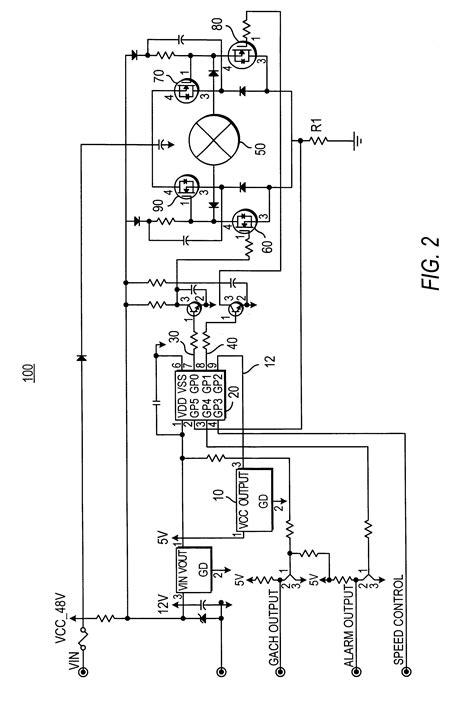 cutler hammer motor starter wiring diagram images motor starter cutler hammer motor starter diagrams cutler get