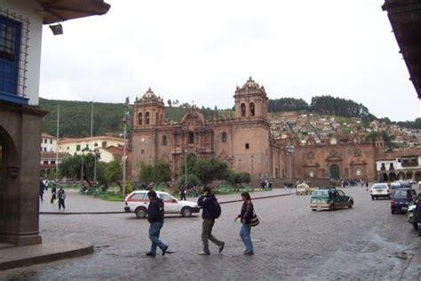 Cuzco Wikitravel