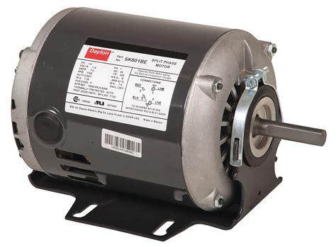 square d 3 phase motor starter wiring diagram images 480 volt 3 dayton 1 3 hp general purpose motor 3 phase grainger
