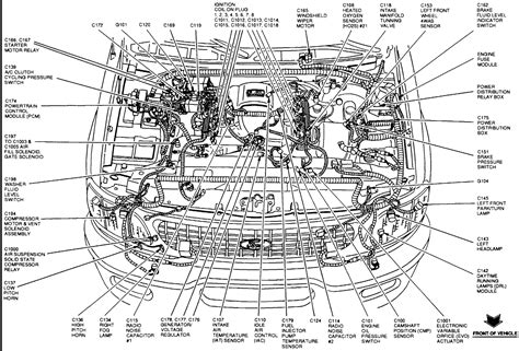 2007 ford expedition dvd wiring diagram images 2006 ford wiring diagrams of air suspension for 2007 ford expedition