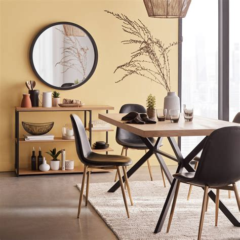 DINING TABLES Bouclair Home