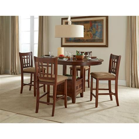 DINING TABLES My Furniture Store