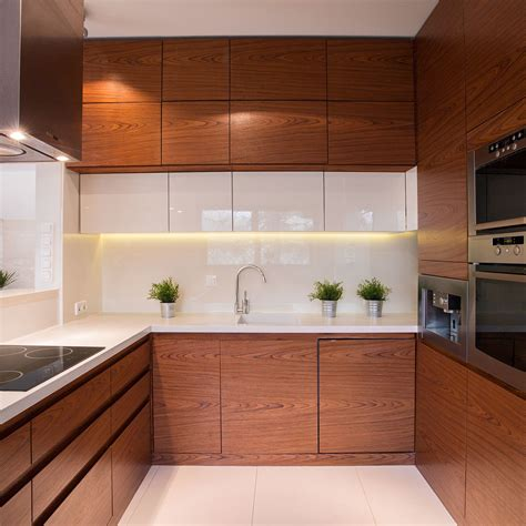DIY Cabinets Kitchens Kitchens Custom Cabinetry