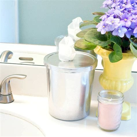 DIY Cleaning Products POPSUGAR Smart Living