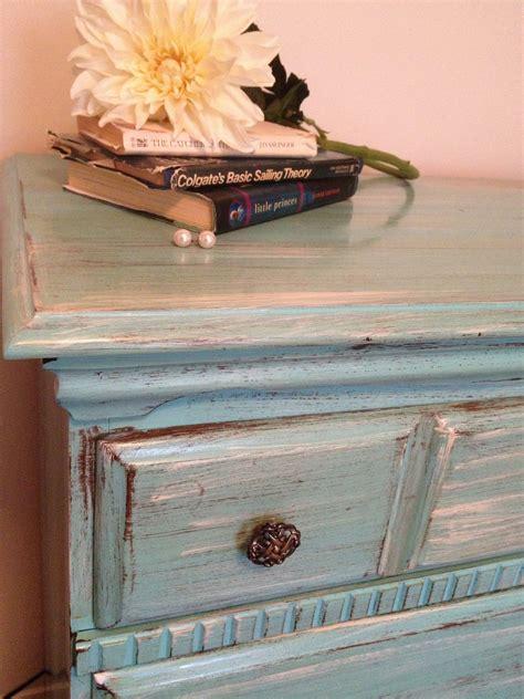 DIY Furniture Painting Tips Ideas DIY
