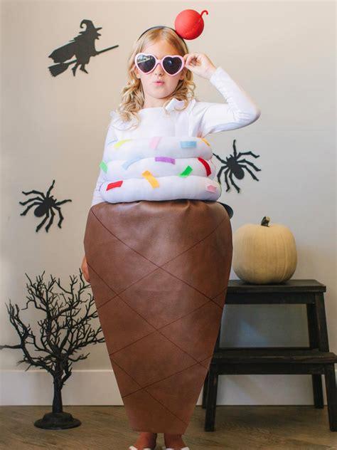 DIY Halloween Costumes and Makeup Tricks HGTV