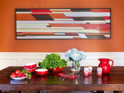 DIY Home Decor and Decorating Ideas DIY