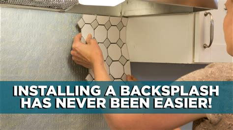 DIY Install Trailer Wiring the Easy Way YouTube