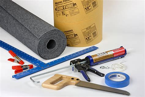 DIY Kitty Condo From Lowe s Creative Ideas hauspanther