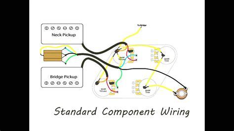 epiphone 4 conductor pickup wiring epiphone image epiphone sg wiring schematic images on epiphone 4 conductor pickup wiring
