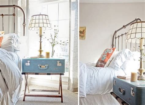 DIY Nightstand 8 Options Bob Vila