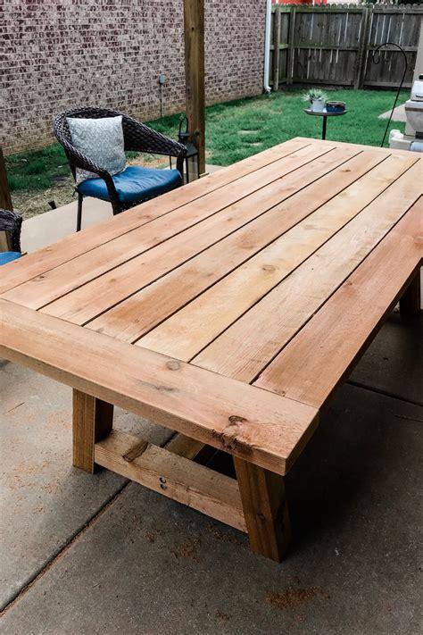 DIY Table Building Decorations DIY