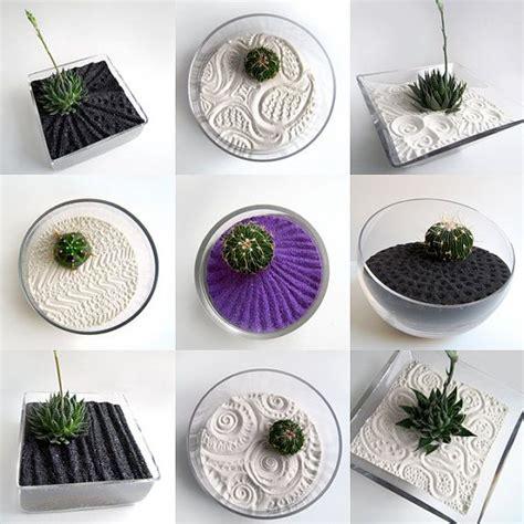 DIY Zen Gardens Zen Garden Design Ideas Slap Dash Mom