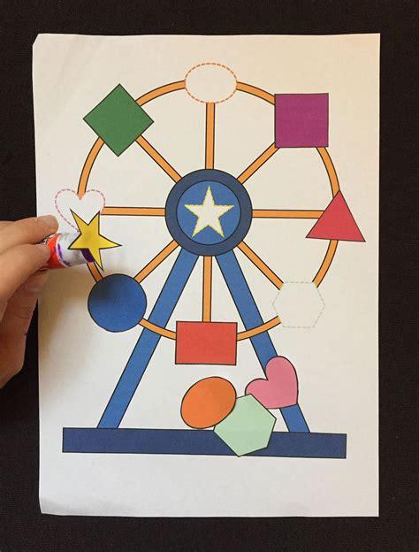 DLTK s Crafts for Kids