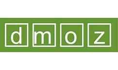 DMOZ - Games