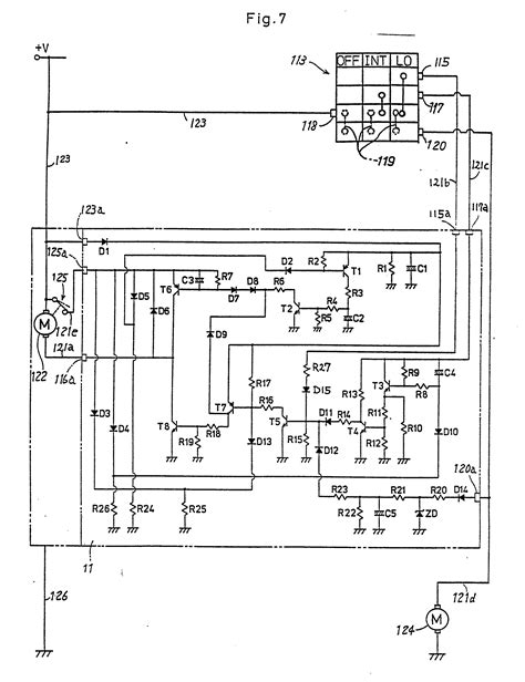 european single phase motor wiring diagrams images dr motor common connection diagrams sew eurodrive