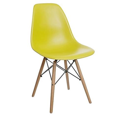 DSW replica charles ray eames dining table charles