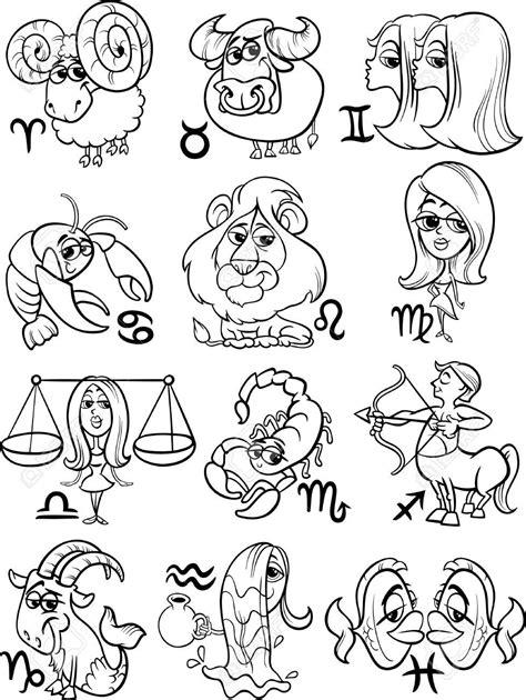 Disegni Stella Cometa image 13