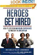 DailyFreeBooks Get the latest free ebooks for Kindle