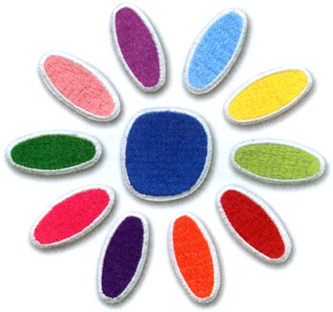 Daisy Girl Scout Activities for Earning the Honest and