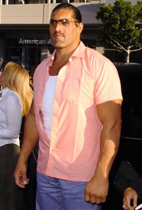 Dalip Singh IMDb
