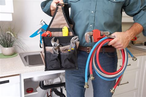 Dallas Fort Worth Plumbing Service Mesquite Plumbing Co