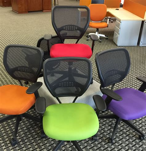 Dallas Office Furniture Used Office Chairs Used Office