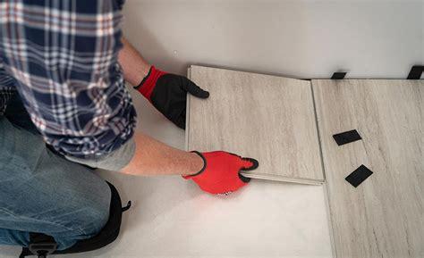 Daltile Floor Tile Installation Daltile