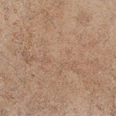 Daltile Ridgeview Rust RD05 18 X 18 Glazed Ceramic Tile