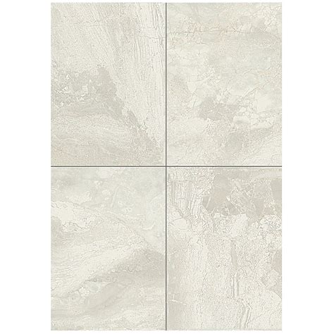 Daltile Tile Stone Wall Flooring Ceramic