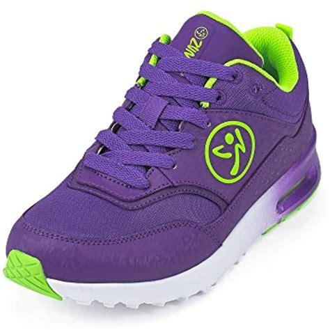 Dance Fitness Women Shoes and Sneakers Zumba Shoes