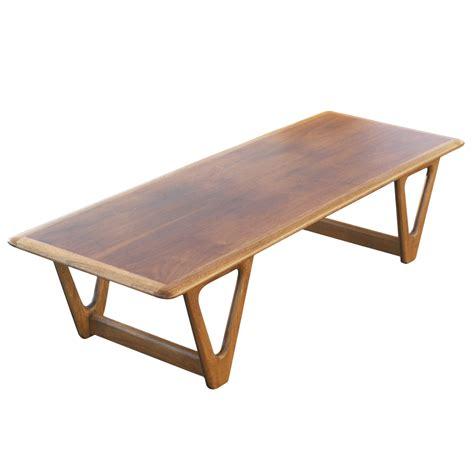 Danish Coffee Table eBay