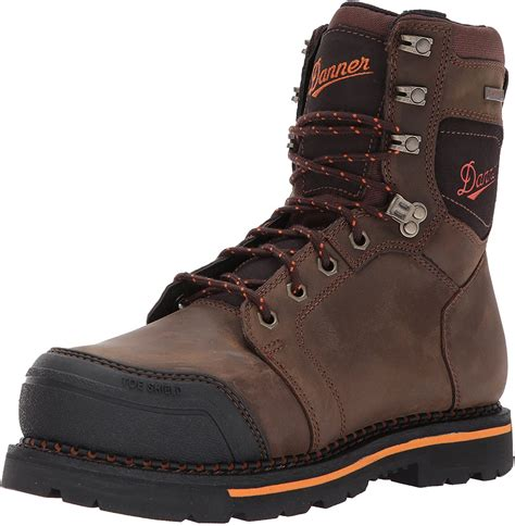 Danner Work Boots Best Selection Lowest Prices