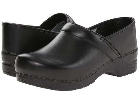 Dansko Clogs Shoes Shipped Free at Zappos