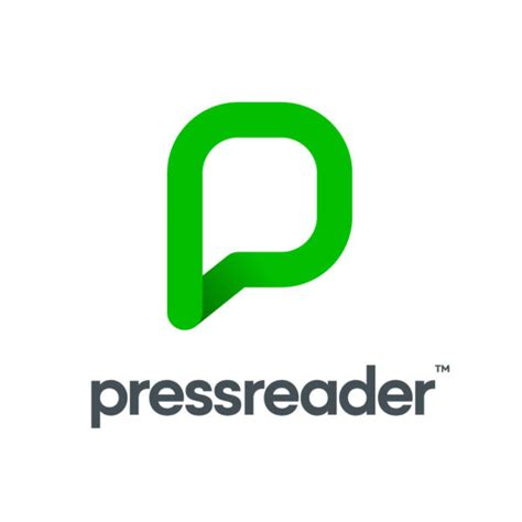 Databases A to Z Engineering Library