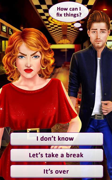 Dating Games for Girls Girl Games