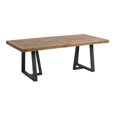 Dauberville Dining Table outlet store world market