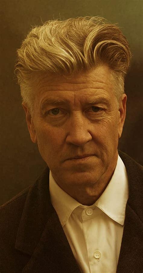 David Lynch Biography IMDb