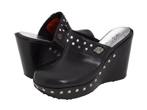Davidson Shoes Shoes Boots Sandals Clogs and more