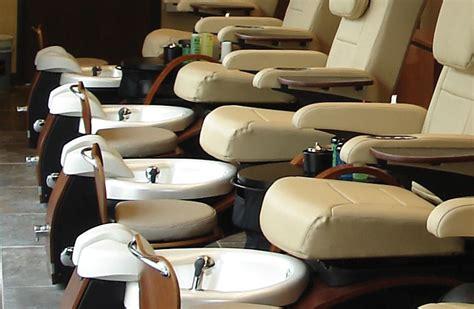Day Spa Supplies Medi Spa Supplies Beauty Salon