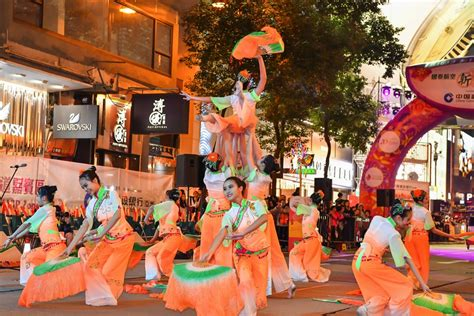 Day by Day Chinese New Year Celebration Chinatravel